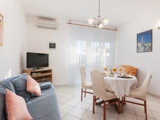 Villa with swimming pool S&B Matijas -  Apartment A3 (2+2)