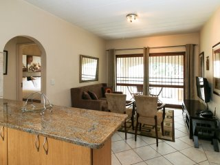 Ruby Homes - Sunninghill,Paulshof