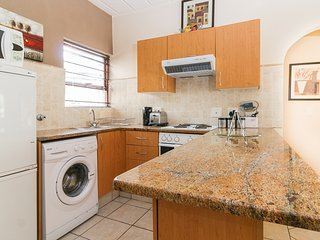 Ruby Homes - Sunninghill,Paulshof Apt2