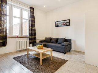 Apartment 3110