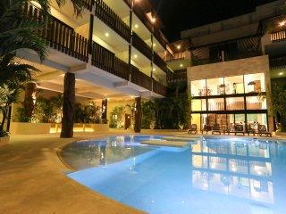Palmares 104- 1Bedroom exquisite ~ RA132305, Playa del Carmen