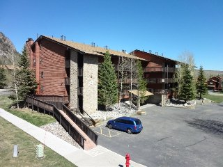 Mountainside 177D ~ RA3822, Frisco