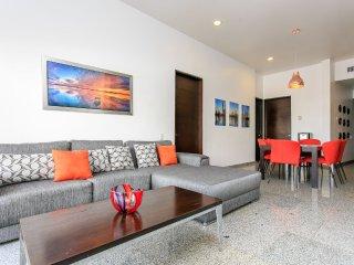 Infinito 1103 - 2 Bedroom ~ RA61727, Playa del Carmen