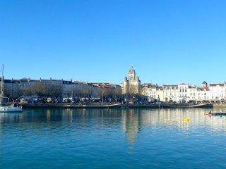 L'Appart du Vieux Port