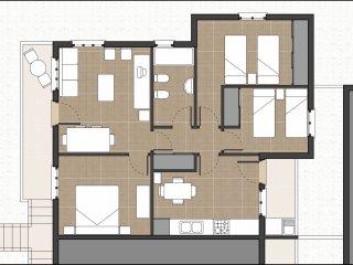 Alquiler de Apartamentos en Los Alcázares, Los Alcazares