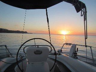 Sailing & Diving Ibiza-Bcn Alquiler barcos, excursiones en Ibiza y Formentera