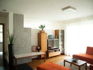 Appartamento 2 stanze da letto  Kronsun Perca