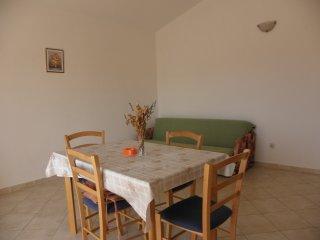 Apartment Biba 6 (IR7645), Rab Island