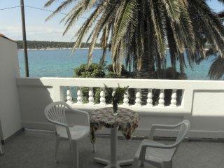 Apartment Fero 2 (IR7659), Rab Island