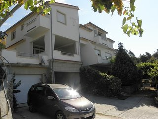 Apartment Albert (IR7714), Banjol