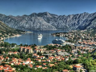 KOTOR ON THE PALM...10MIN FROM OLD CITY....PARKING FREE