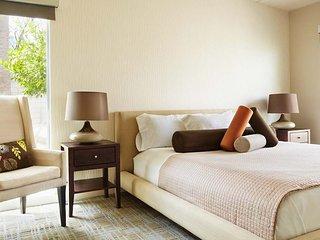 Daiichi seaview Hotel