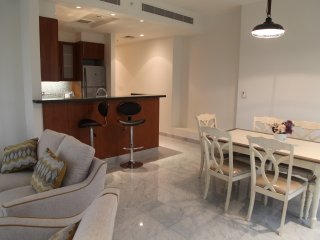 Brand new 1BD Apartment in DIFC