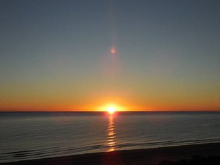 Casa Cielo - San Felipe Beach Rentals