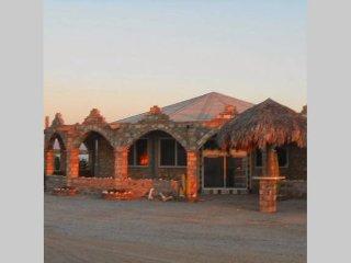 Casa Grande - San Felipe Baja Rentals
