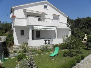 Apartment Sperka (IR7720), Banjol