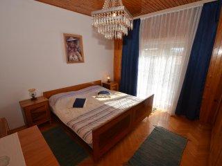 Excellent room in Starigrad