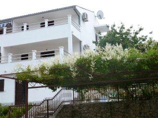 Apartments Vuko - AP 1 (12001-1)