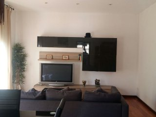 LOVELY 3 BEDROOMS APARTMENT PLAZA ESPAÑA BARCELONA GREAT LOCATION