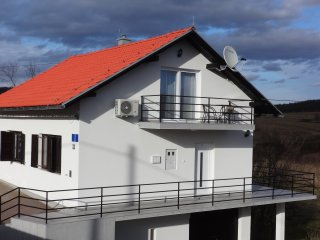 VIP studio apartments & room Plitvice Lakes 1, Rakovica