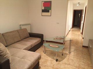 appartamento vacanze toscana arezzo subbiano, Subbiano