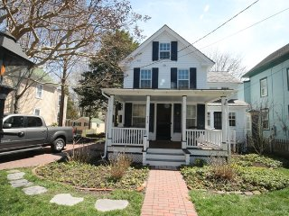 714 Corgie St., Cape May