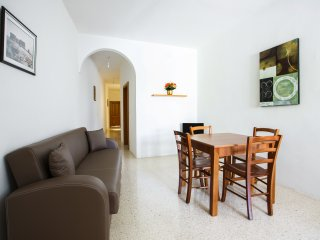 Apartments in Marsalforn Gozo 3