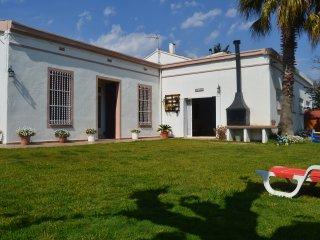 Casa Rural Cal Toni 12 a 15 pers