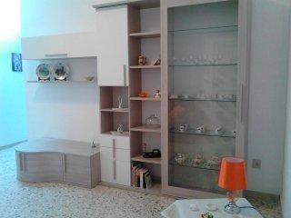 Appartamento uso turistico Margherita