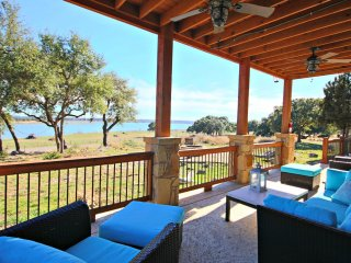 Wine Down Lake Escape ~ RA141997, Canyon Lake