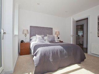One bedroom apartment Shoreditch, London