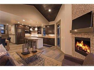 La Tania new luxury home in perfect location