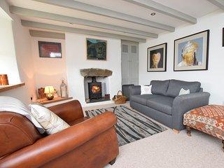 44395 Cottage in St Agnes, St. Agnes