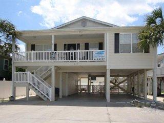 Seahawk House 217
