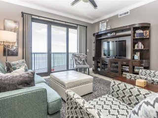 Grand Pointe 605, Orange Beach