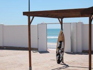 Apartamento junto a la Playa, Matalascanas
