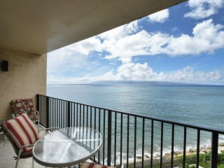 4401 Lower Honoapiilani Condo #B603 ~ RA144990