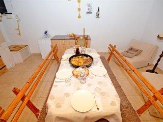 House Nikica - 53861-K1