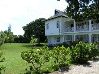 La Vida Villa, Montego Bay