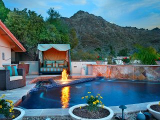 Amazing 'City Lights' Scottsdale Vacation Home! (Named for its incredible view!)