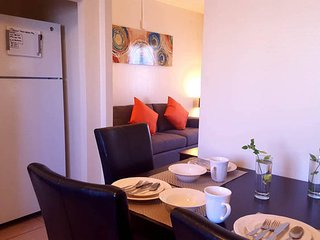 Alupang Residence- #104A