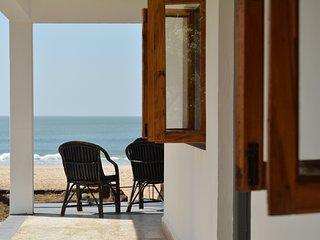 Talpona Paradise Beach House