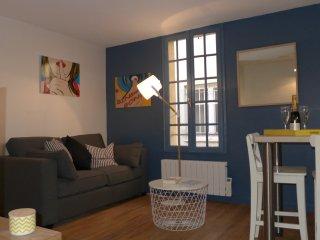 Appartement T2..Au coeur d'Avignon, Aviñón