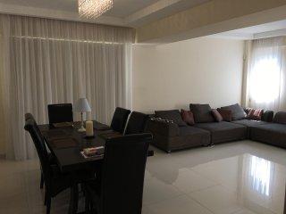 Flamelia Gardens 3BR apartment