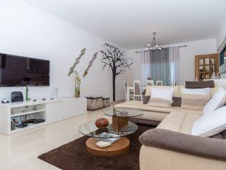 Bold Apartment, Ferragudo, Algarve