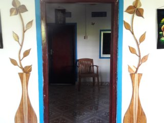 Summer Guest House, Trincomalee