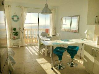 Playa Paraiso Dolce Vita, Costa Calma
