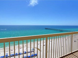Calypso Resort & Towers 1406W Panama City Beach
