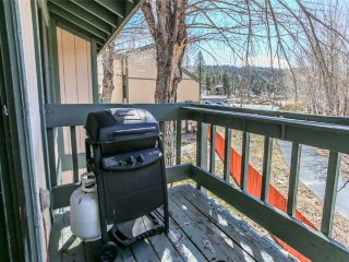 Boulder Bay Lakeside Condo