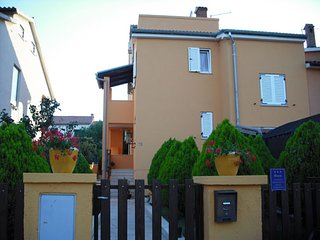 Apartment Banjole 1 (2603-1)